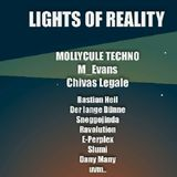 Lights Of Reality @ MTW Club Offenbach (uncut)