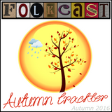 FolkCast Autumn Crackler 2016