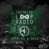 Infinite Loop Radio - 012