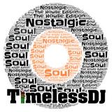 Nostalgic Soul… The House Edition