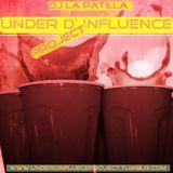 Under D' Influence