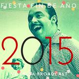 Fiesta Fin De Año 2015 Parte 2