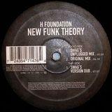 DJ Jeremy March 2010 Funky House & Breakbeat Mix