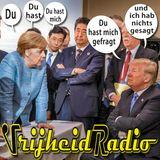 Vrijheidradio S06E20