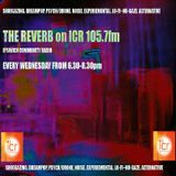 21-01-15 The Reverb