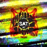 S.A.T.-2: Hoy