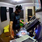 Mazzur_-_Do Deep ao Techno (Dj Set Mix)