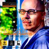 Mariano Santos Exclusive Set @ La Capsula with Quique Garcia Paez by MK2 Radio