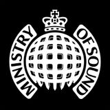 Dj Patife @ Ministry Of Sound( The Sound of Movement) May 2003
