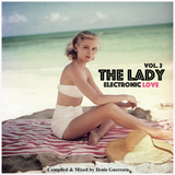 The Lady -Electronic Love- Vol. 2