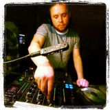 Mr Rich - It's All About The House Music 23rd July 2014