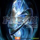 Fresh 2015