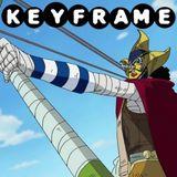 Keyframe Episode 65 – Naruto or Potato