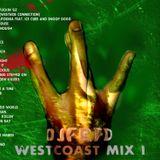 Westcoast Mix Pt. 1