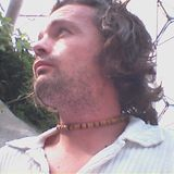 Vol 26 FunkSoulDiscoBoogie 01042002