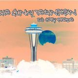 Dj Cory Brede-The Funky Technician Vol.5