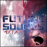 Future Sounds (Mixtape) mixed by Manuel