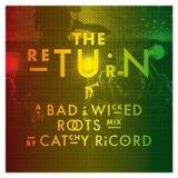 Catchy record - the return