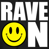 Chris pres. Rave On 01/2015