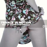 Trance In Motion Vol 9
