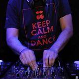 Nando Silva @ BNSF/Hotel Cambridge/Agosto 2014