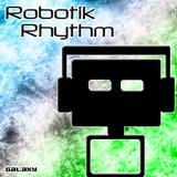 RR056 - Galaxy  (U.K. Hardcore Mix by Masato Robot)