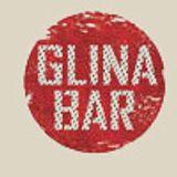 Sandro Martirena @ Glina Bar - Moscow