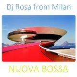 DJ Rosa from Milan - Nuova Bossa