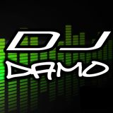 dj damo proffesional (2)