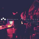 podcast - 104 eljardindelasdeliciasmx (tahres one - live! @ the factory)