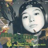 J-Pop House Remixies #01