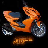 VINCE MIX 1