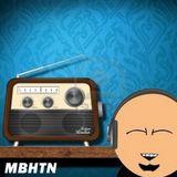 Guilherme's Radio Minimix (06/04/2016)