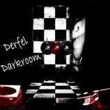 DERFEL'S DARKROOM ep.7 - June 3, 2011