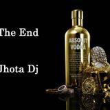 The End- Jhota Dj (Tribal & Latín House Mix)