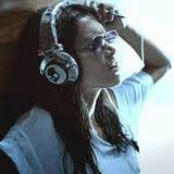 DJ ELFUTURE  Mix#2