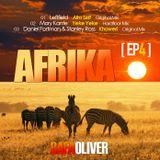 EP4 · AFRIKA