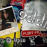 20110111-Oddity