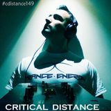 <<CRITICAL_DISTANCE>> Ep.149