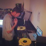NTS 10/9/2012 w/ Special Guest Fybe:One