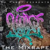 Kite - MixRape pt. 1