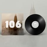Stg.fm #106 - Klubowo 21 mixed by Fricky (Soulfreak Kollektiv)
