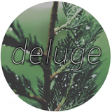 Deluge - Liquid Drum & Bass - 22nd of May, 2015