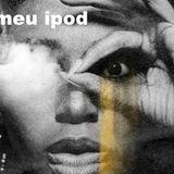 ++ do meu ipod (vol. 08) - Barcelona feelings