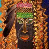 AFRIQUE TROPIQUE - MIX