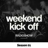 Razor - Weekend Kick Off Season 01