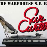 The Warehouse Spring Edition