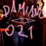 Damiano021