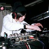 gliDJe energetic mix by M4rsh_yk
