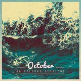 Albert Aponte - Da Colours Sessions (Oct.2015)